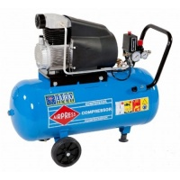 10023-compressor-airpress-h28025.jpg