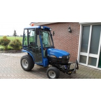 10540-newholland-tc24.jpg