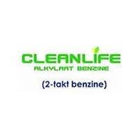 cleanlife_benzine